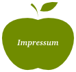 impressum apple